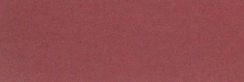 Samolepicí fólie Velurová růžová 19-8055