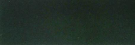 Samolepicí fólie Velurová zelená 19-8075