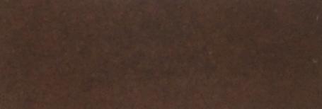 Samolepicí fólie Velurová hnědá 19-8095