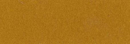 Samolepicí fólie Velurová zlatá 19-8110