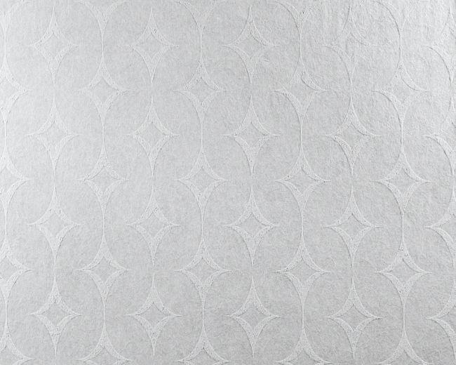 Luxusní tapeta Omnia 1799-13 (Vliesová tapeta na zeď)