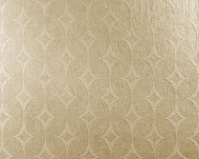 Luxusní tapeta Omnia 1799-20 (Vliesová tapeta na zeď)