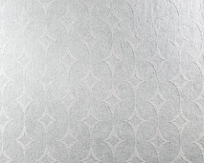 Luxusní tapeta Omnia 1799-44 (Vliesová tapeta na zeď)