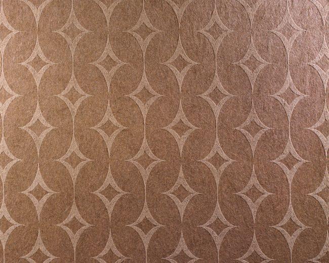 Luxusní tapeta Omnia 1799-51 (Vliesová tapeta na zeď)