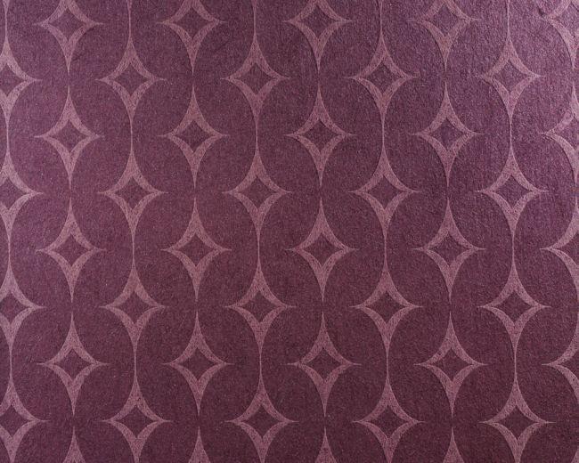 Luxusní tapeta Omnia 1799-68 (Vliesová tapeta na zeď)