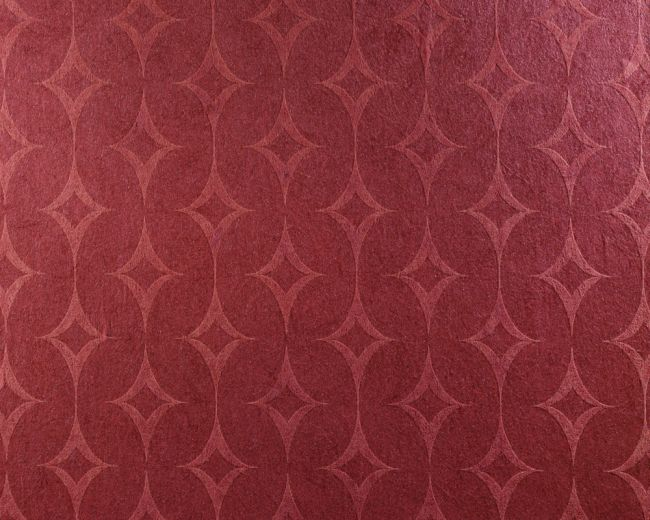 Luxusní tapeta Omnia 1799-75 (Vliesová tapeta na zeď)