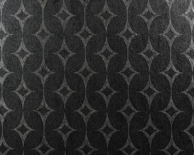 Luxusní tapeta Omnia 1799-82 (Vliesová tapeta na zeď)