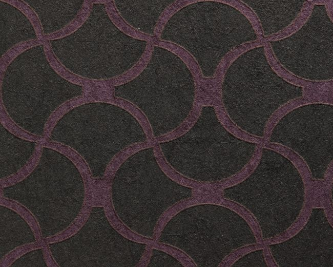 Luxusní tapeta Omnia 1804-52 (Vliesová tapeta na zeď)