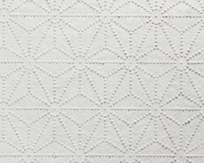Luxusní tapeta Omnia 1800-18 (Vliesová tapeta na zeď)