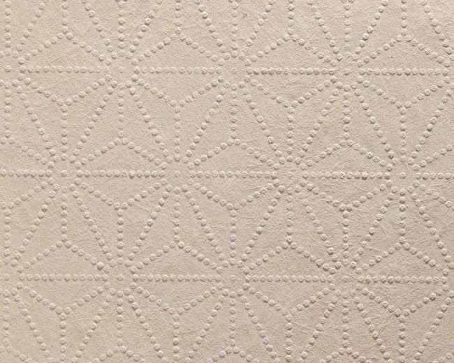 Luxusní tapeta Omnia 1800-49 (Vliesová tapeta na zeď)