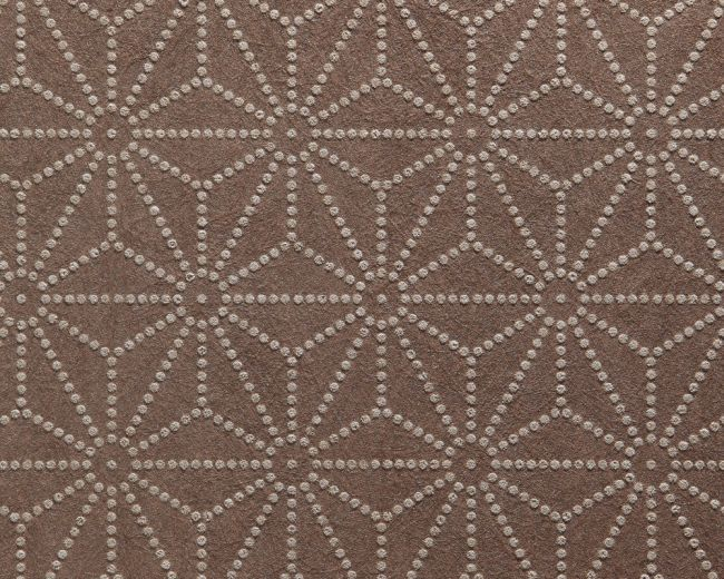 Luxusní tapeta Omnia 1800-56 (Vliesová tapeta na zeď)