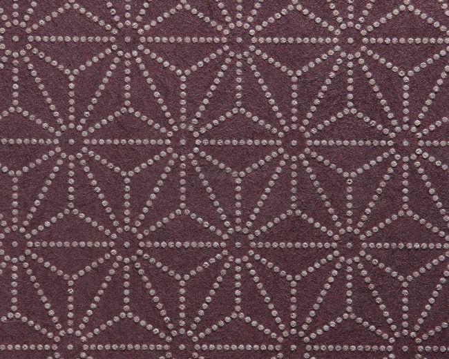 Luxusní tapeta Omnia 1800-63 (Vliesová tapeta na zeď)