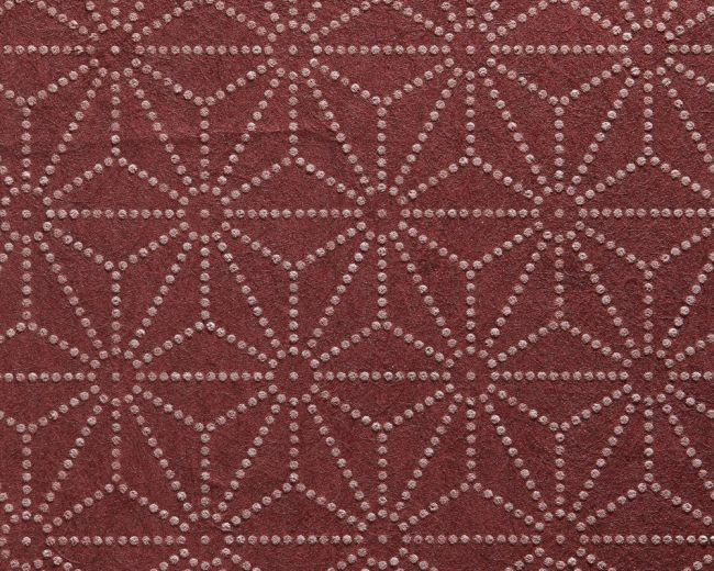 Luxusní tapeta Omnia 1800-70 (Vliesová tapeta na zeď)