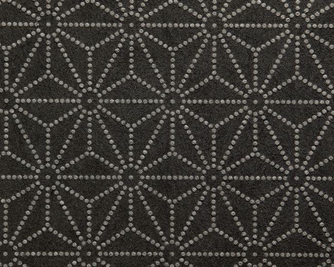 Luxusní tapeta Omnia 1800-87 (Vliesová tapeta na zeď)