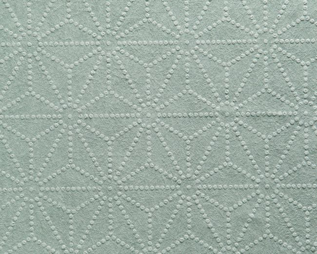 Luxusní tapeta Omnia 1800-94 (Vliesová tapeta na zeď)