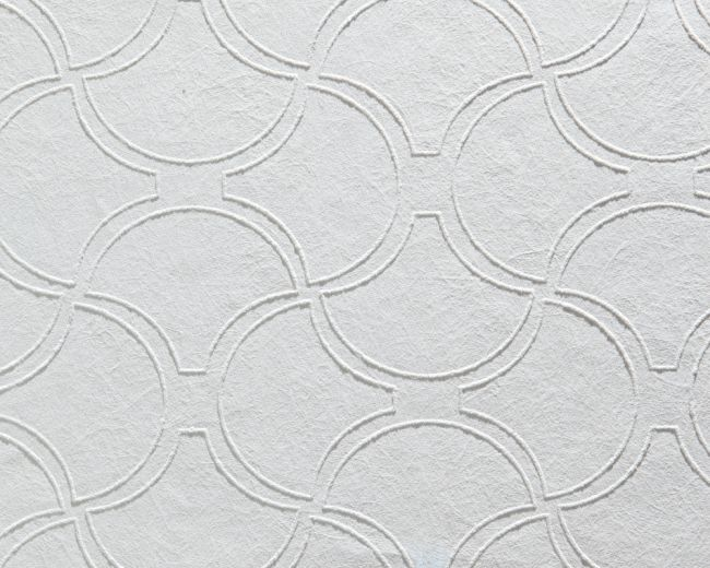 Luxusní tapeta Omnia 1801-17 (Vliesová tapeta na zeď)