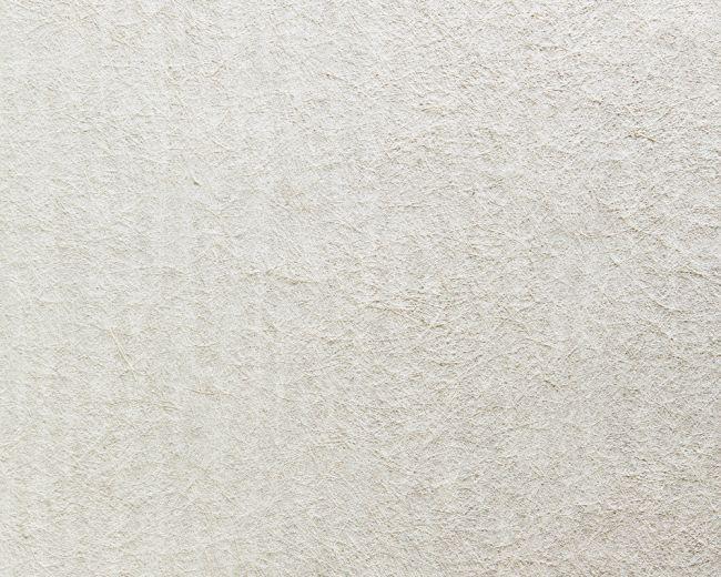 Luxusní tapeta Omnia 1806-12 (Vliesová tapeta na zeď)