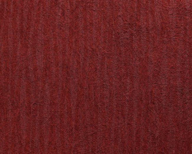 Luxusní tapeta Omnia 1806-74 (Vliesová tapeta na zeď)