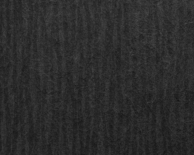 Luxusní tapeta Omnia 1806-81 (Vliesová tapeta na zeď)