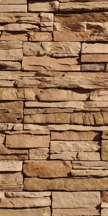 Samolepicí fototapeta Stones D023 (Fototapeta na dveře 95 x 210 cm)
