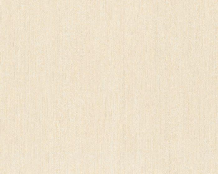 Vliesové tapety Bohemian 9457-23 (Krémová tapeta)