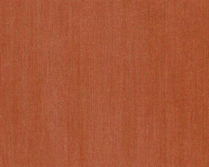 Vliesové tapety Bohemian 9457-47 (Červená, bronzová)
