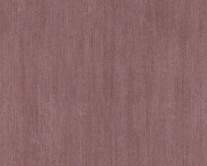 Vliesové tapety Bohemian 9457-54 (Hnědá, metalická)