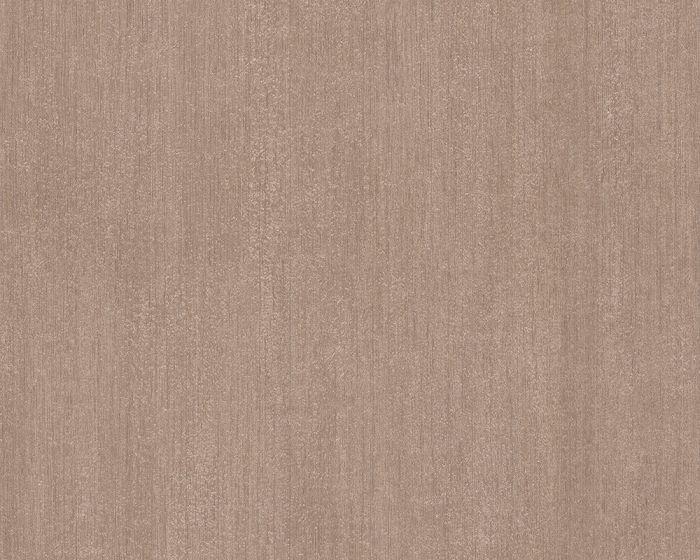 Vliesové tapety Bohemian 9457-92 (Hnědá metalická)