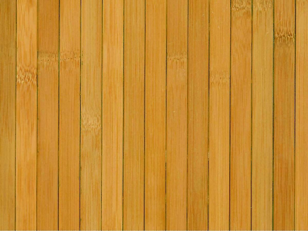 Bambusový obklad KAMERUN - šíře 1 m (100% bambus)