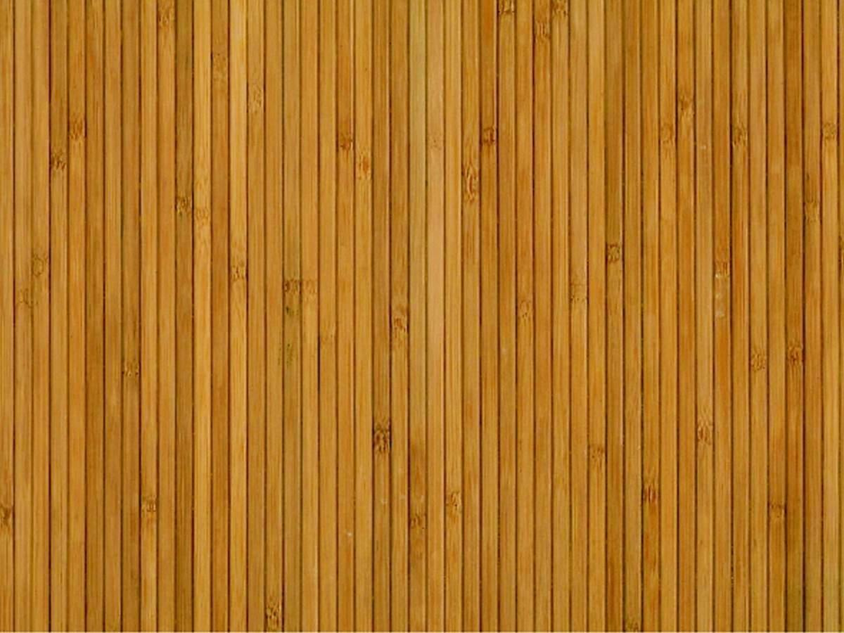 Bambusový obklad EGYPT - šíře 80 cm (100% bambus)