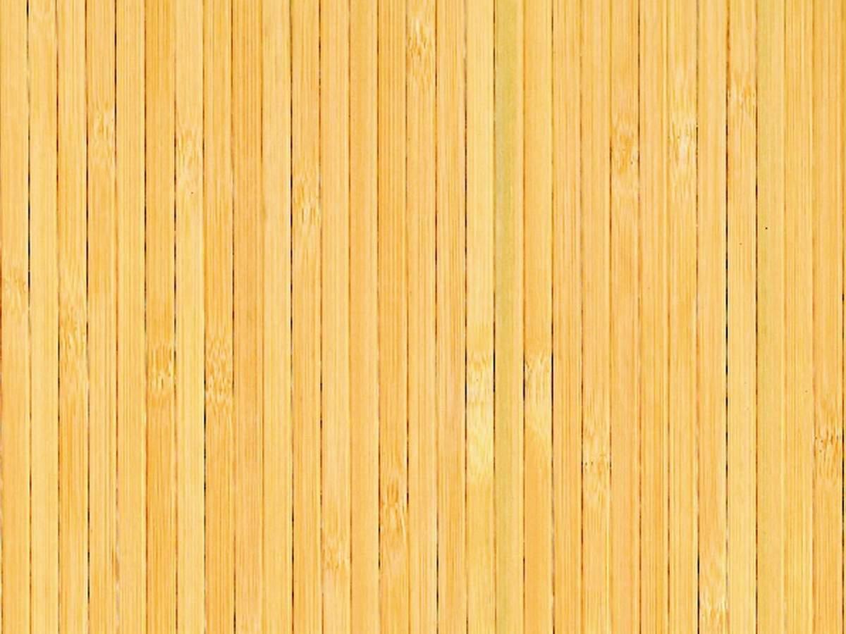 Bambusový obklad GUINEA - šíře 80 cm (100% bambus)