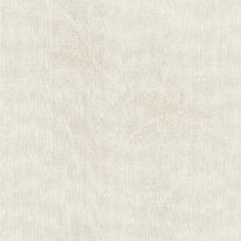 Vliesové tapety Easy Passion 731941 (Béžová, hnědá)