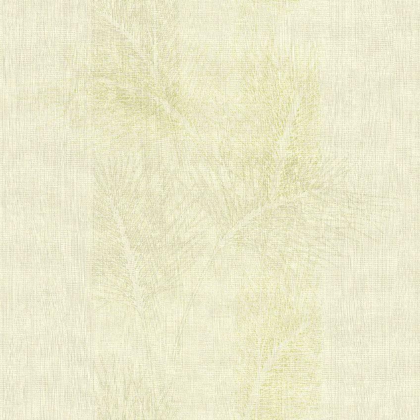 Vliesové tapety Easy Passion 731965 (Zelená tapeta)
