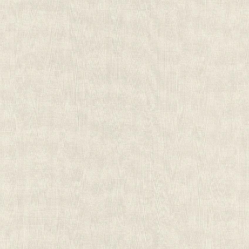 Vliesové tapety Easy Passion 732009 (Béžová tapeta)