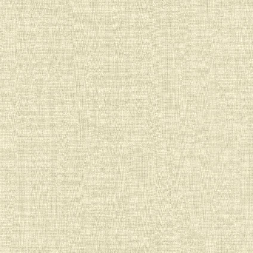 Vliesové tapety Easy Passion 732016 (Béžová tapeta)