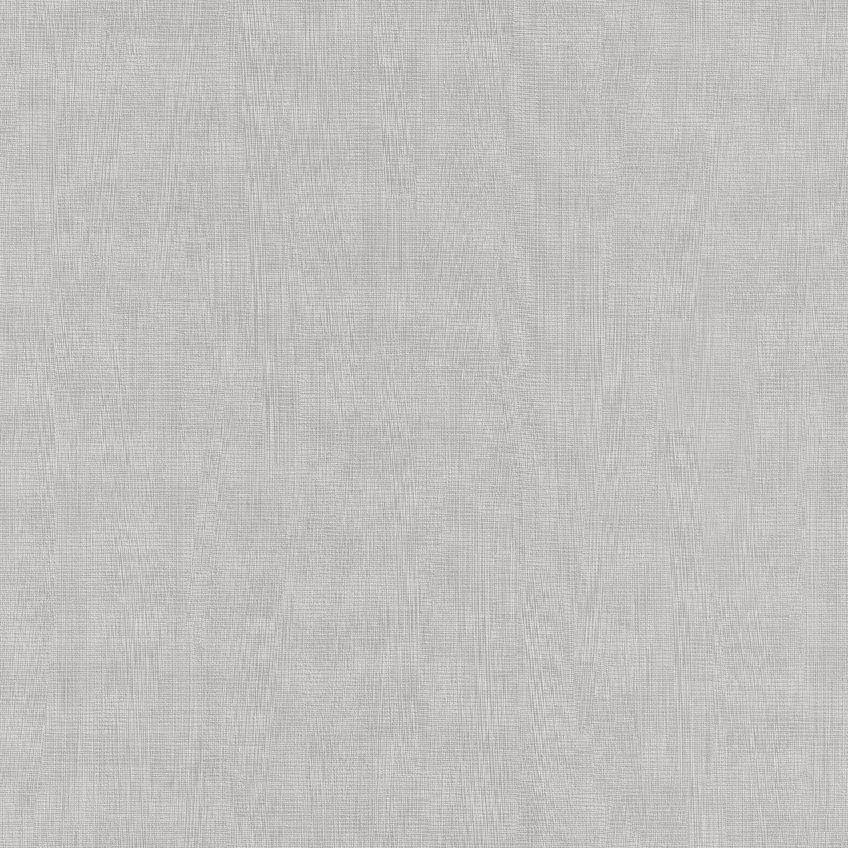 Vliesové tapety Easy Passion 732023 (Šedá tapeta)