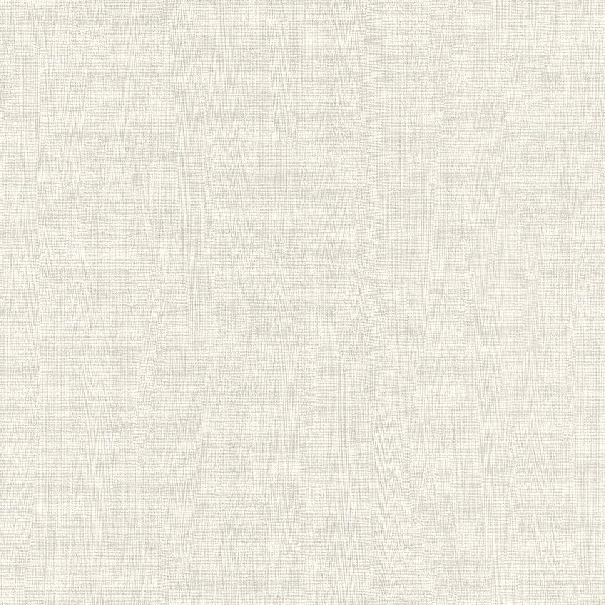 Vliesové tapety Easy Passion 732030 (Bílá tapeta)