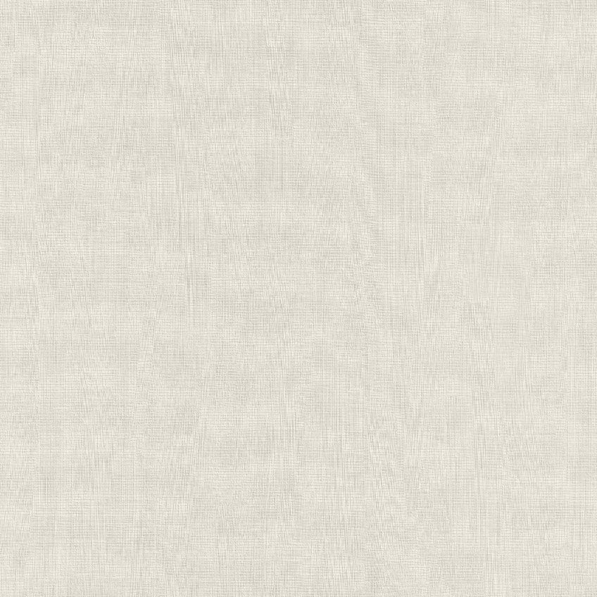 Vliesové tapety Easy Passion 732047 (Bílá tapeta)