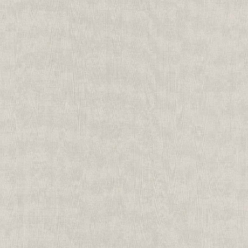 Vliesové tapety Easy Passion 732054 (Šedá tapeta)
