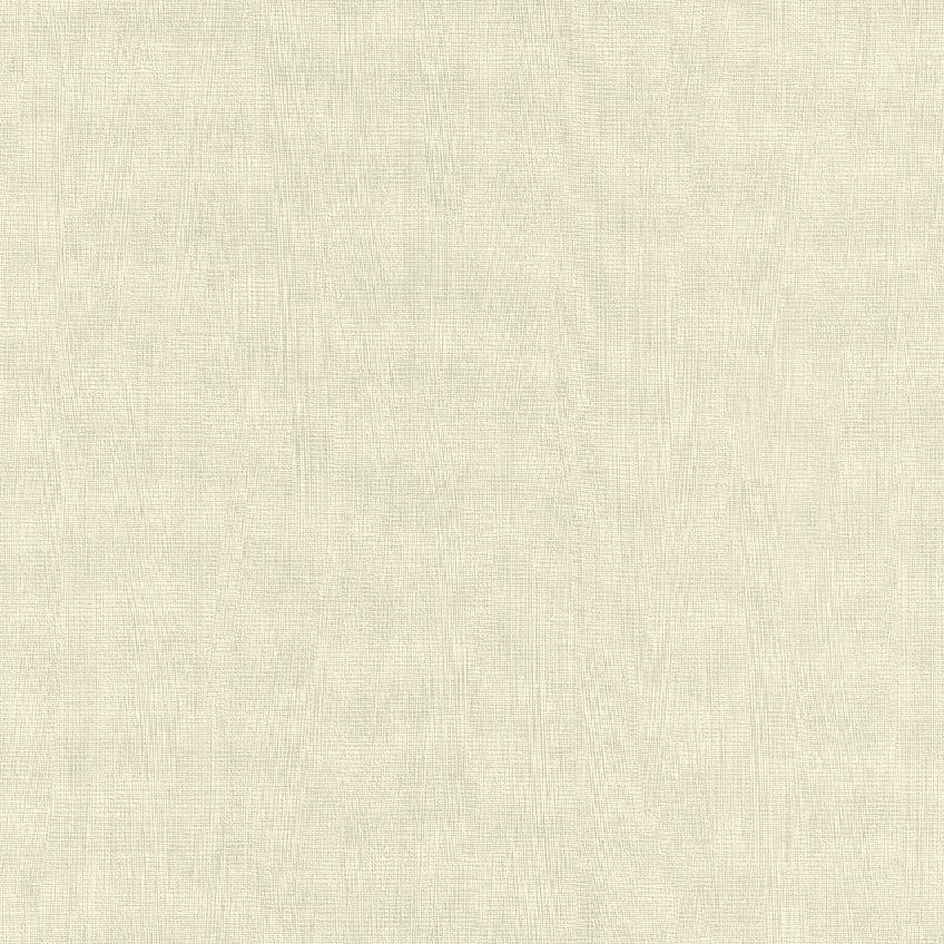 Vliesové tapety Easy Passion 732061 (Vliesová tapeta)
