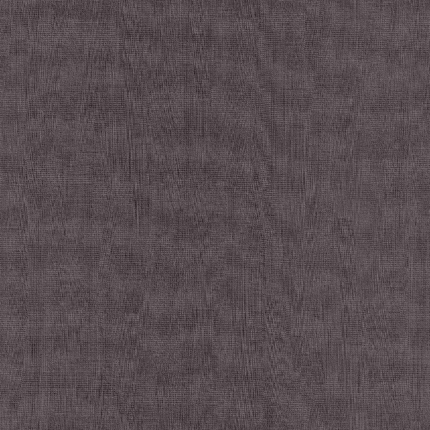 Vliesové tapety Easy Passion 732078 (Hnědá tapeta)