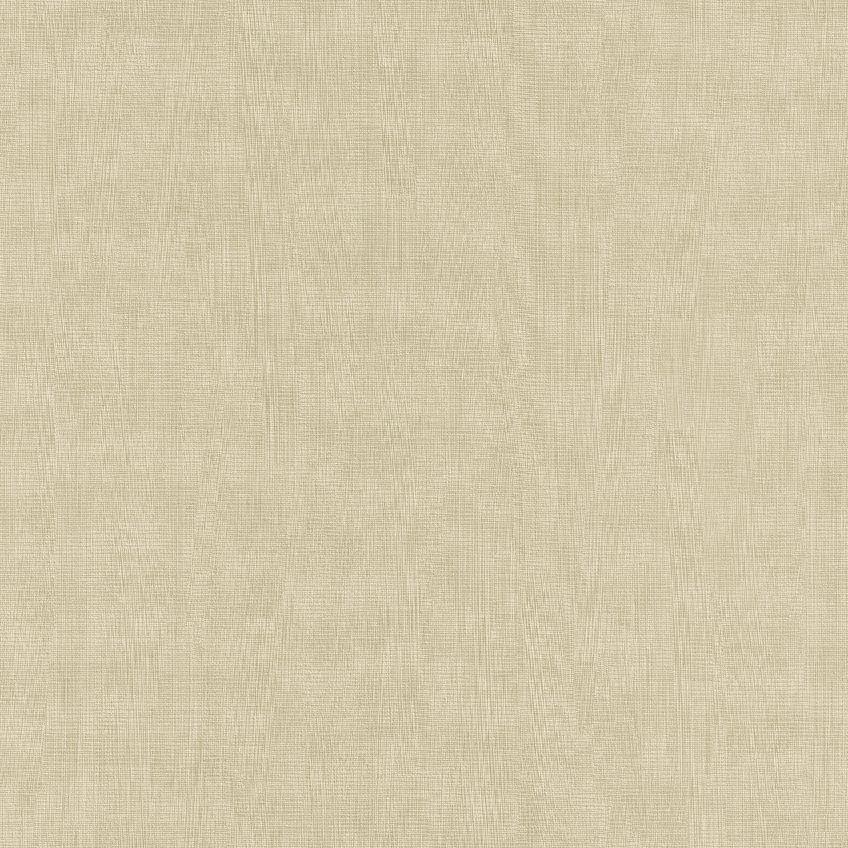 Vliesové tapety Easy Passion 732085 (Béžová tapeta)