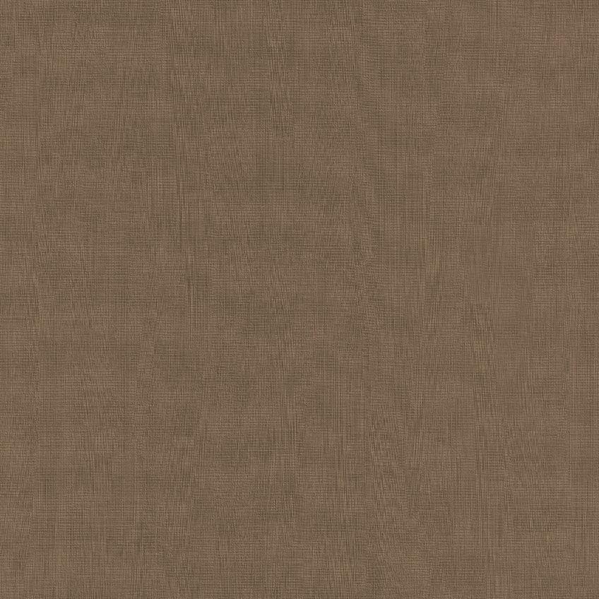 Vliesové tapety Easy Passion 732092 (Hnědá tapeta)