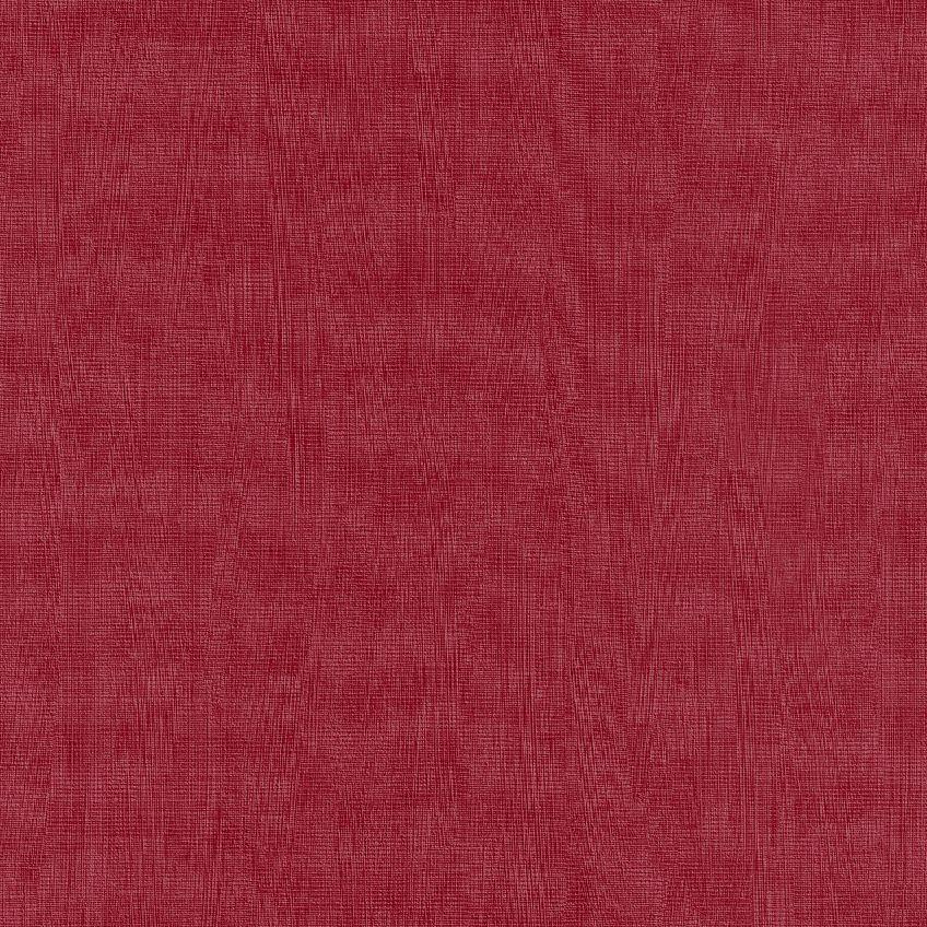 Vliesové tapety Easy Passion 732115 (Červená tapeta)