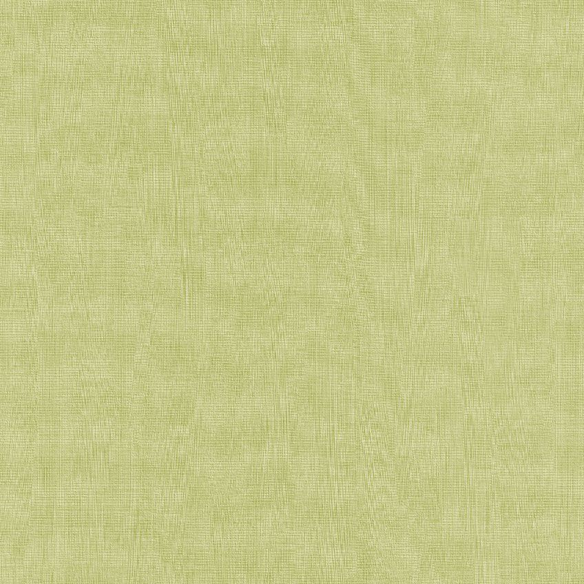 Vliesové tapety Easy Passion 732139 (Zelená tapeta)