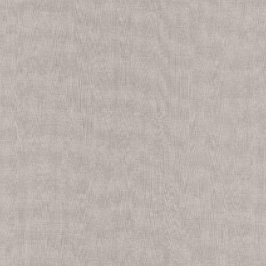 Vliesové tapety Easy Passion 732146 (Béžová tapeta)