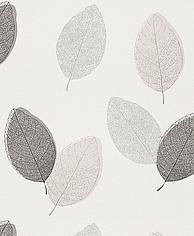 Papírová tapeta Sensual 398816 (Kvalitní tapety na zeď)
