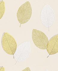 Papírová tapeta Sensual 398823 (Kvalitní tapety na zeď)