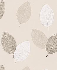 Papírová tapeta Sensual 398830 (Kvalitní tapety na zeď)