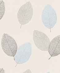 Papírová tapeta Sensual 398847 (Kvalitní tapety na zeď)